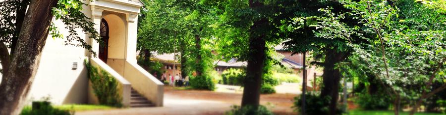 Martinusschule Kaarst